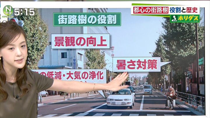 furuya20161006_03.jpg
