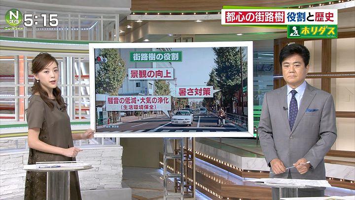 furuya20161006_04.jpg