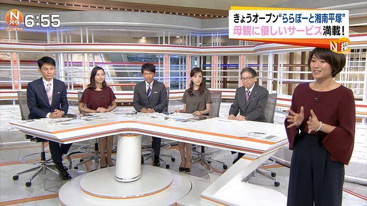 furuya20161006_14.jpg