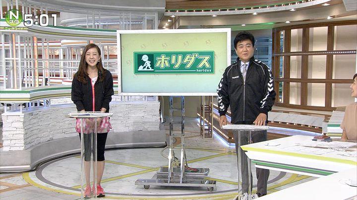 furuya20161007_02.jpg