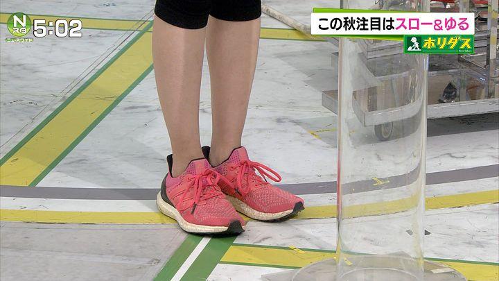 furuya20161007_03.jpg