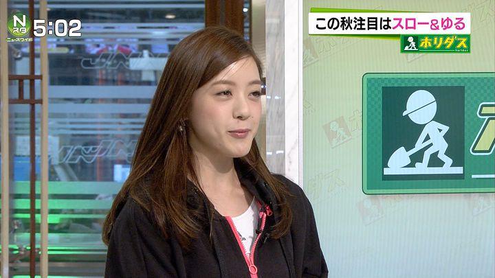 furuya20161007_05.jpg