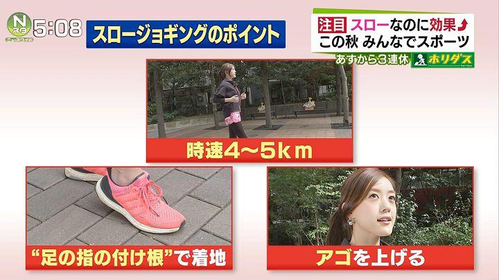 furuya20161007_11.jpg