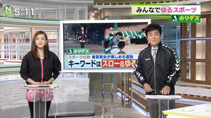 furuya20161007_12.jpg