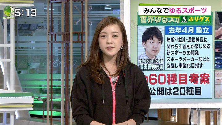 furuya20161007_14.jpg