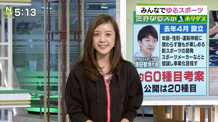 furuya20161007_15.jpg