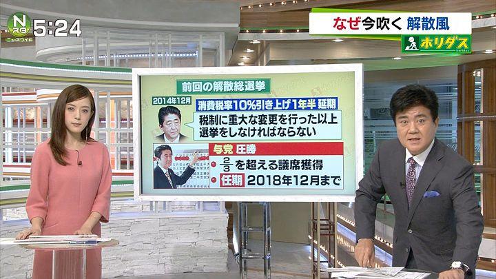 furuya20161010_03.jpg