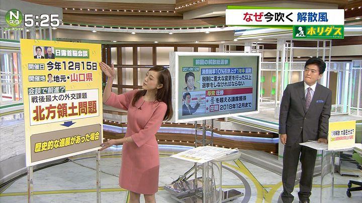 furuya20161010_05.jpg