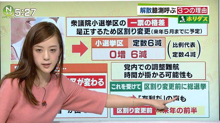 furuya20161010_08.jpg