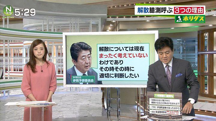 furuya20161010_09.jpg