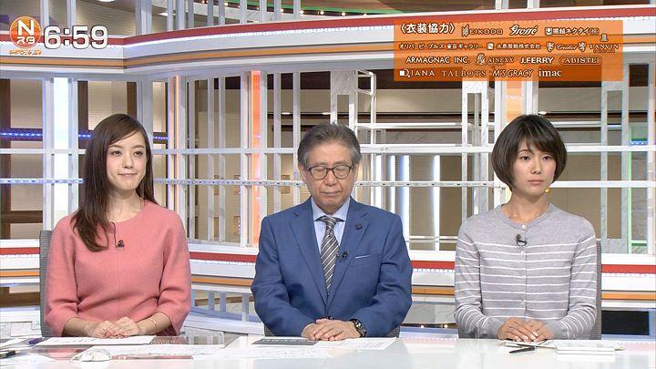 furuya20161010_16.jpg