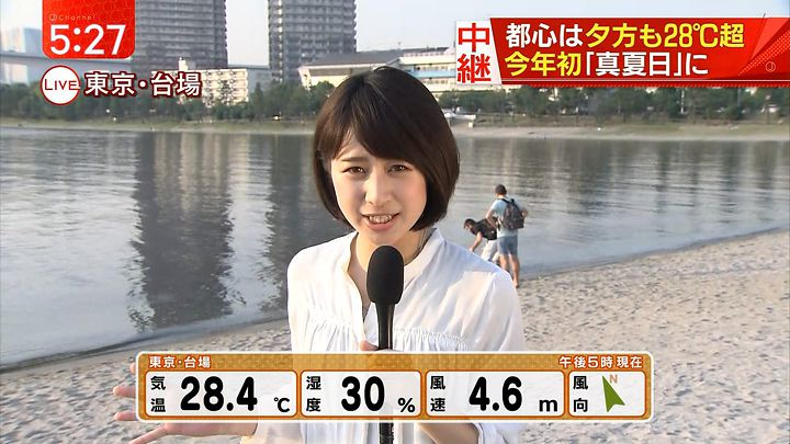 hayashi20160523_03.jpg