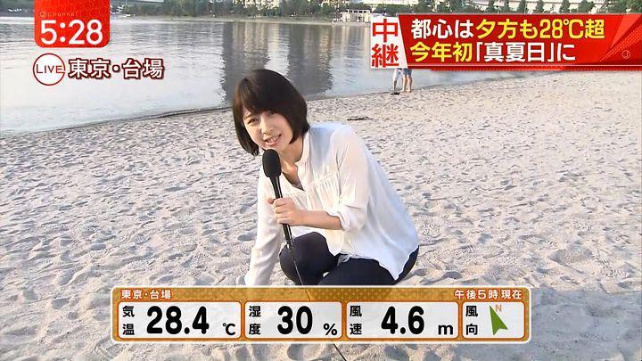 hayashi20160523_04.jpg