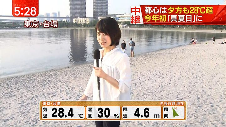 hayashi20160523_05.jpg