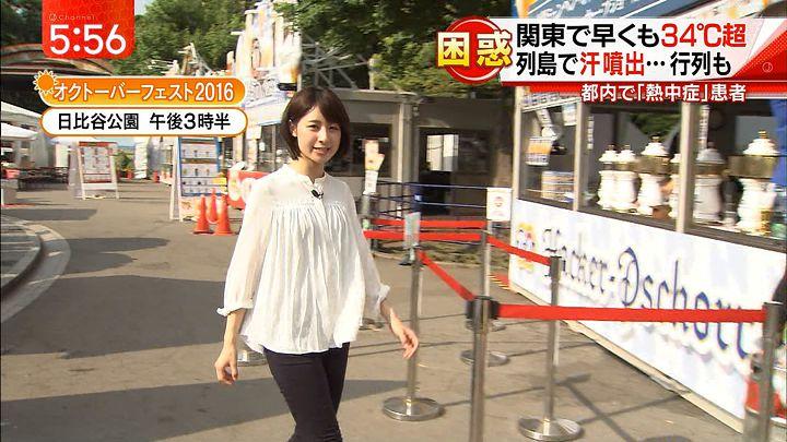 hayashi20160523_12.jpg