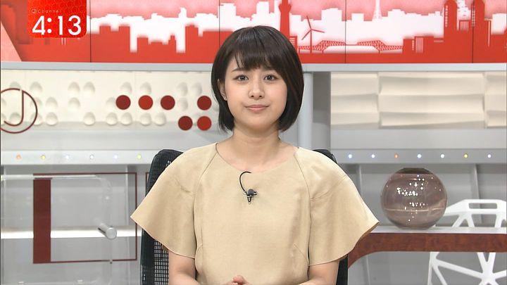 hayashi20160610_01.jpg