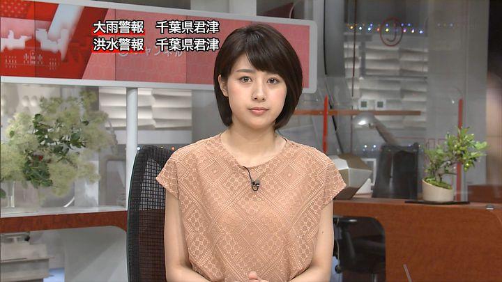 hayashi20160714_01.jpg