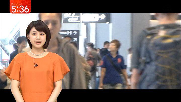 hayashi20160729_06.jpg