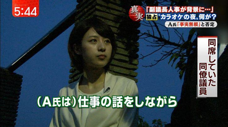 hayashi20160804_15.jpg