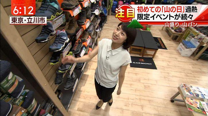 hayashi20160804_27.jpg