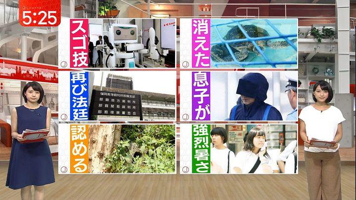 hayashi20160805_07.jpg
