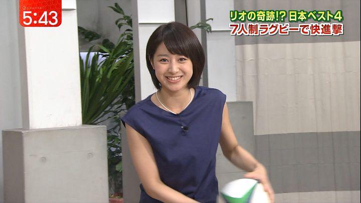 hayashi20160811_14.jpg