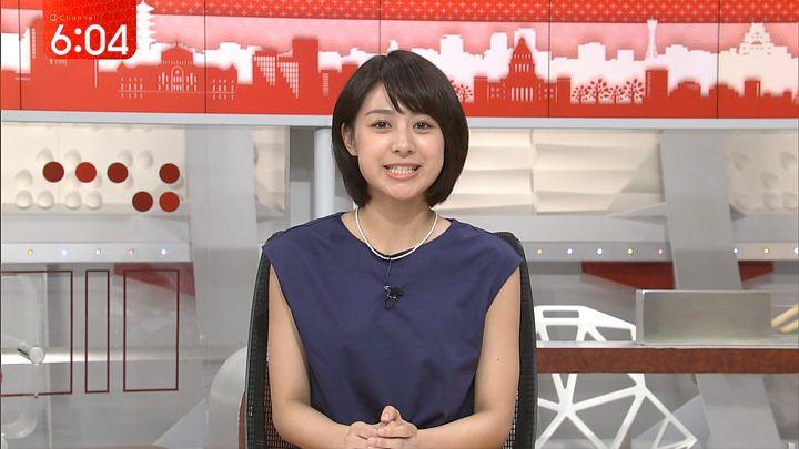 hayashi20160811_22.jpg