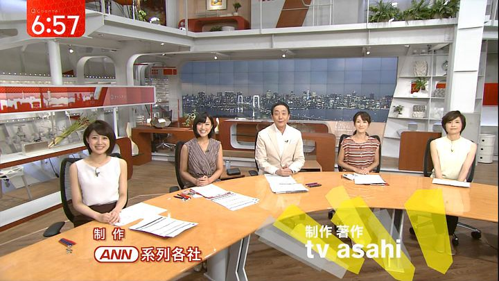 hayashi20160812_38.jpg