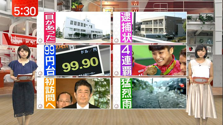 hayashi20160818_03.jpg