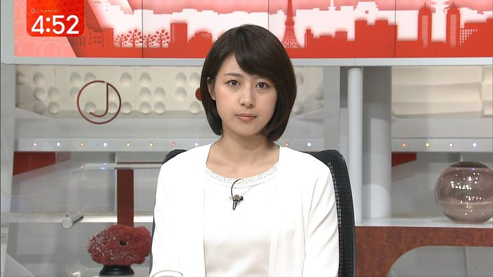 hayashi20160825_01.jpg