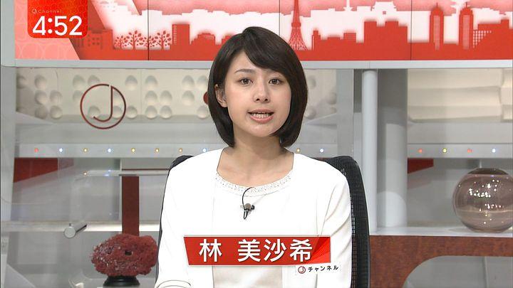 hayashi20160825_02.jpg
