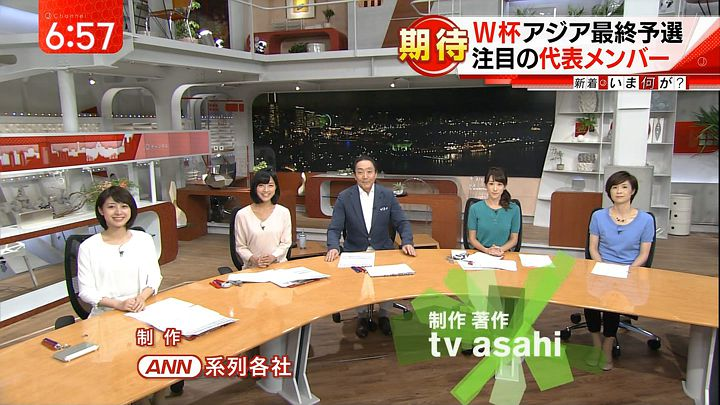 hayashi20160825_14.jpg