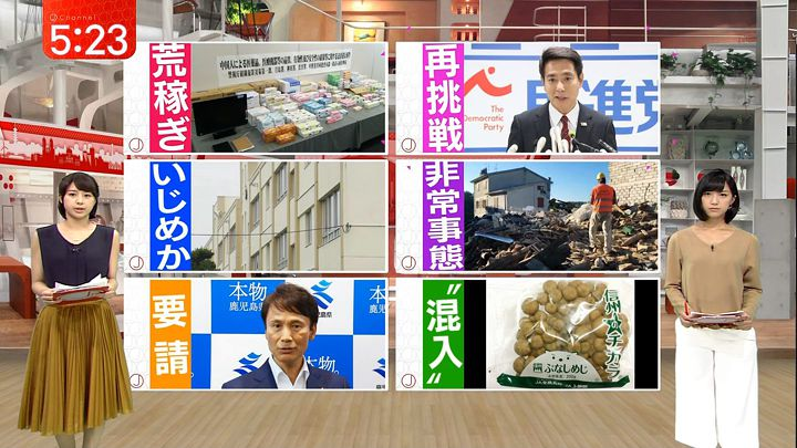 hayashi20160826_05.jpg