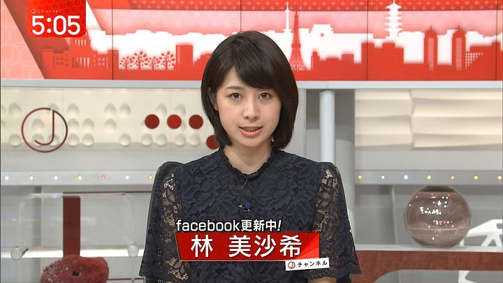 hayashi20160902_10.jpg