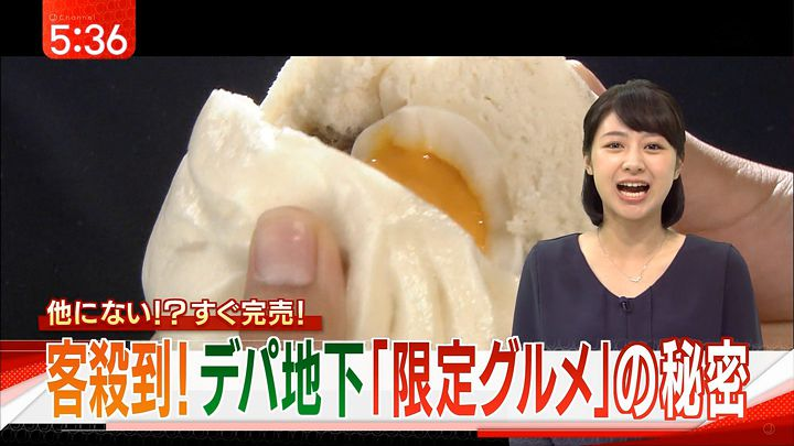 hayashi20160909_05.jpg