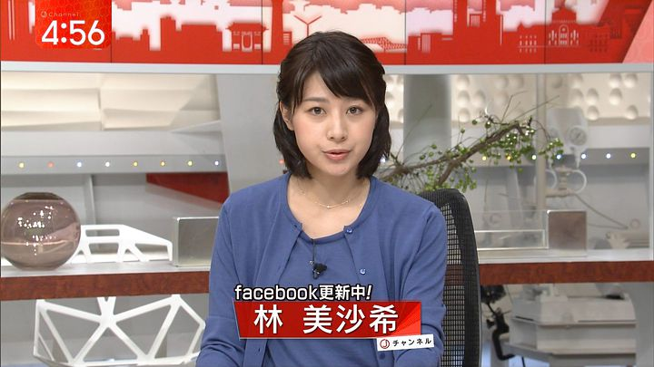 hayashi20160930_07.jpg