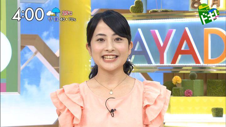 hibimaoko20160816_01.jpg