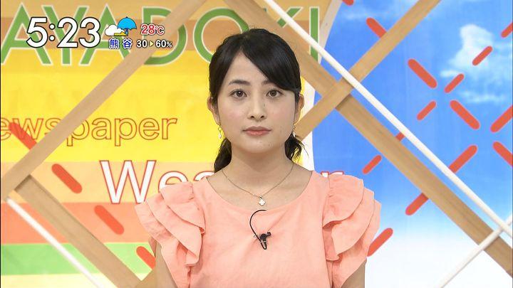 hibimaoko20160816_08.jpg