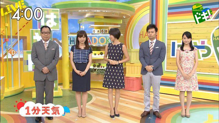 hibimaoko20160906_02.jpg