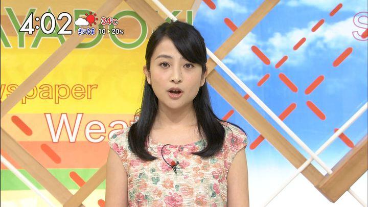 hibimaoko20160906_03.jpg