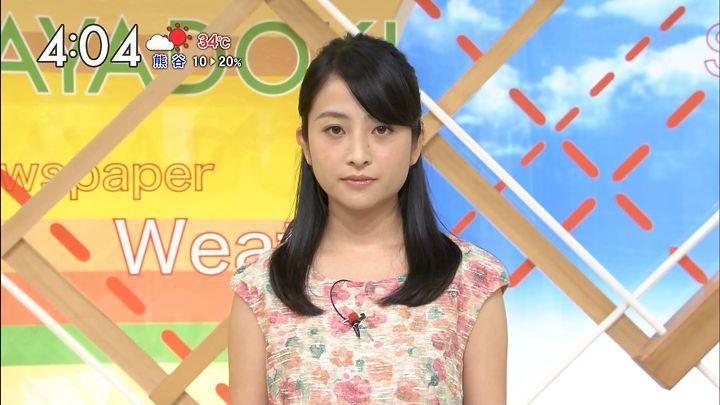 hibimaoko20160906_04.jpg