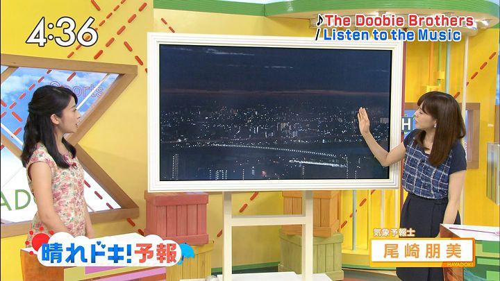 hibimaoko20160906_07.jpg