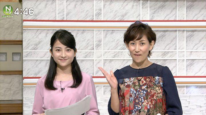 hibimaoko20161003_01.jpg
