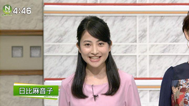 hibimaoko20161003_02.jpg
