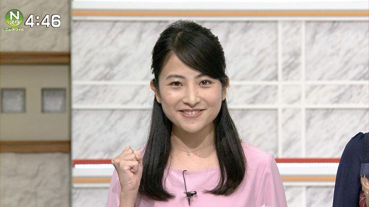 hibimaoko20161003_03.jpg