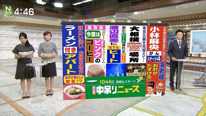 hibimaoko20161004_02.jpg