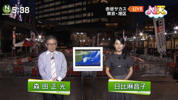 hibimaoko20161004_03.jpg