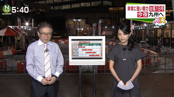 hibimaoko20161004_06.jpg