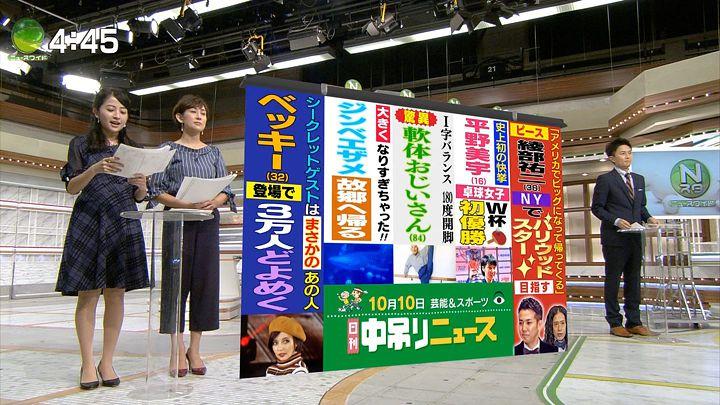 hibimaoko20161010_02.jpg