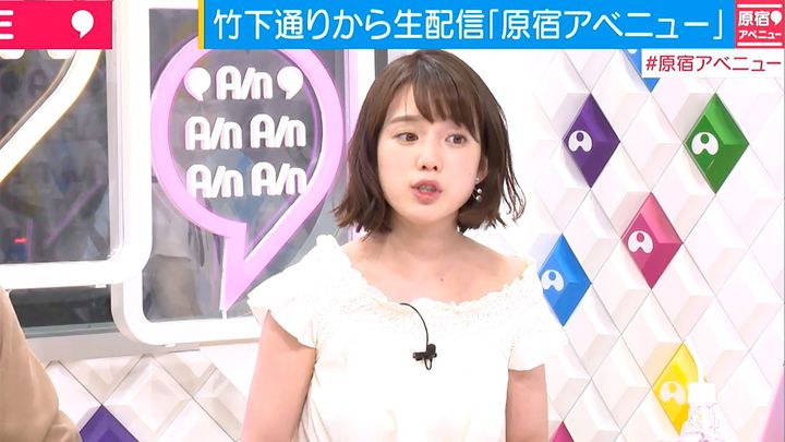 hironaka20160725_07.jpg